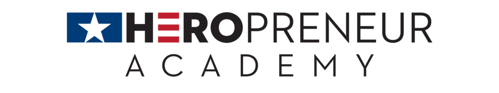 Heropreneur Academy